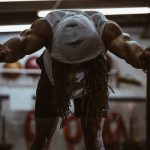 workouts_