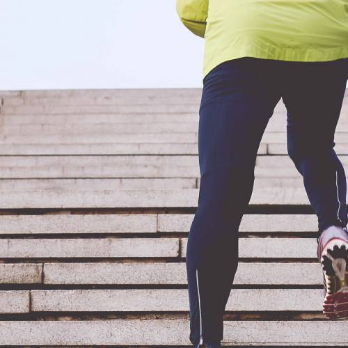 TIPS ON HOW TO STAY ON COURSE; AND THRIVE IN YOUR FITNESS PROGRAM