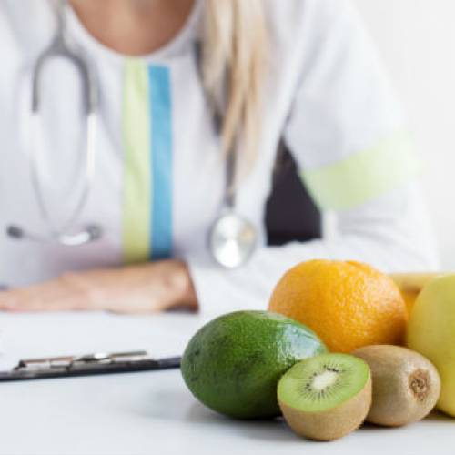 Questions You Need to Ask Before Listening to Diet Advice