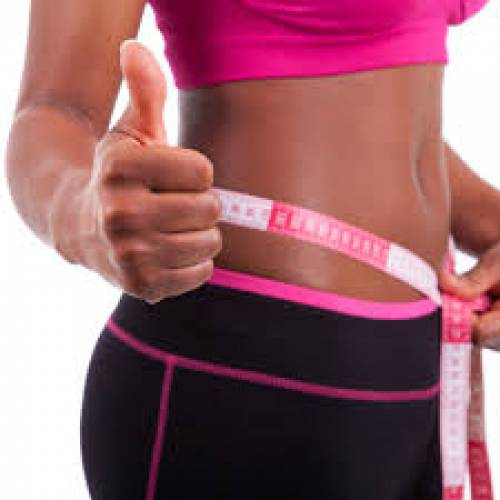 Simple steps to a Healthy Weight Management