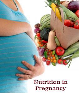 Nutrition Kenya